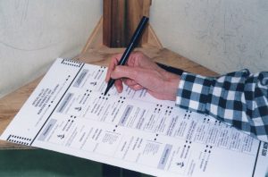 ballot-1440045-1278x854_small